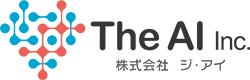 フィットネスクラブ向けクラウド型運営プラットフォーム ON DIARY《オンダイアリー》システム|株式会社 ジ・アイ
